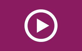 Conozca el OneExpert CATV