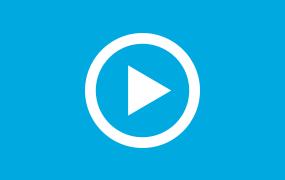 Líderes en la introducción de la tecnología 5G - Vídeo