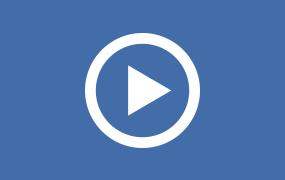 Quick Tip Videos – FVAm Series Benchtop Microscope