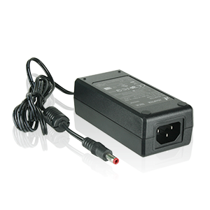 DSP Series Meters | VIAVI Solutions Inc