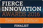Fierce Innovation Awards Telecom Edition