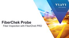 Fiber Check Probe