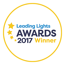 Leading Lights Award