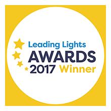 Leading Lights Award