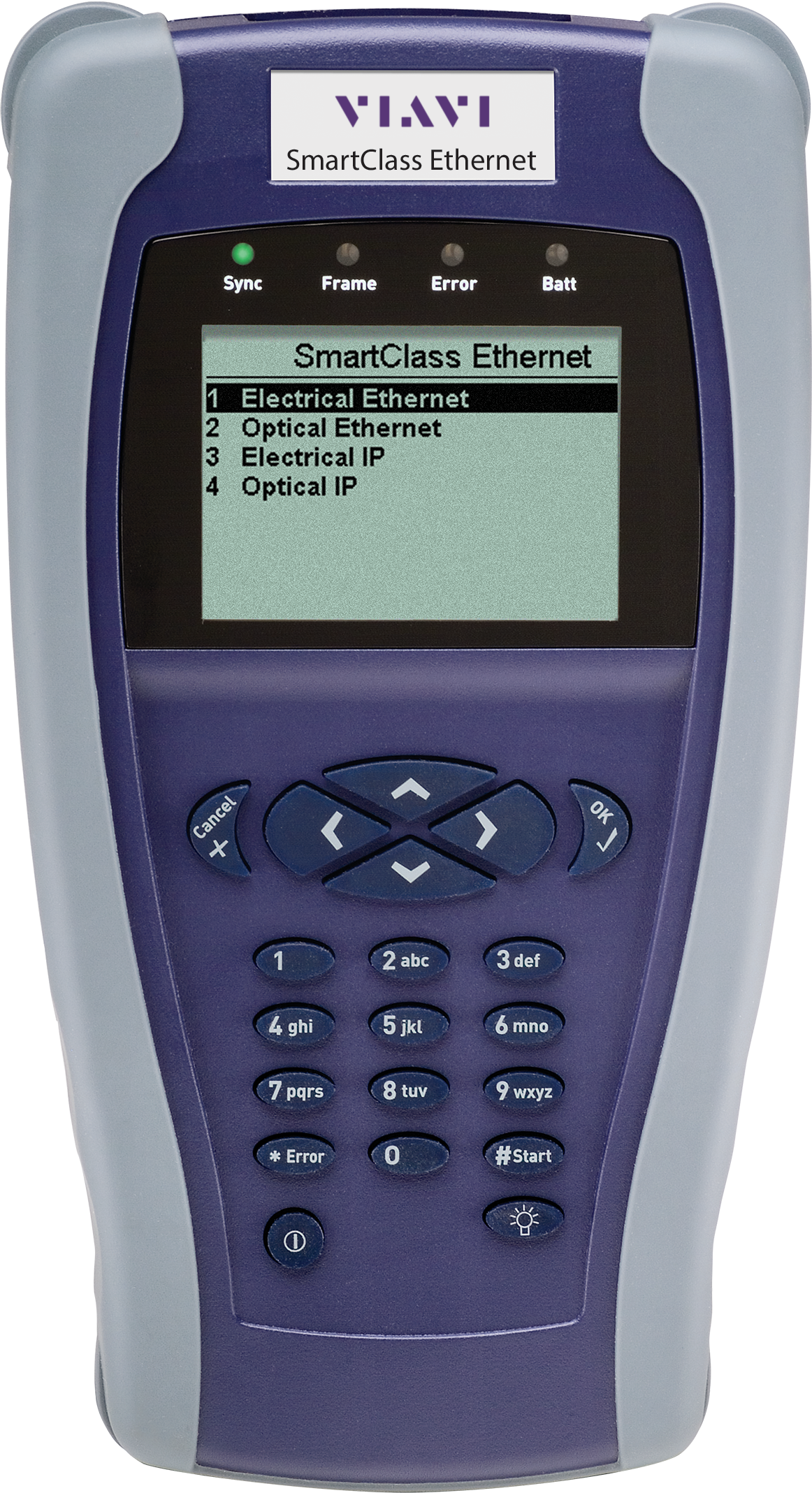 smartclass ethernet  discontinued