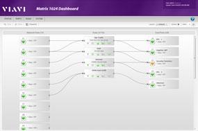 matrix-comprehensive.jpg