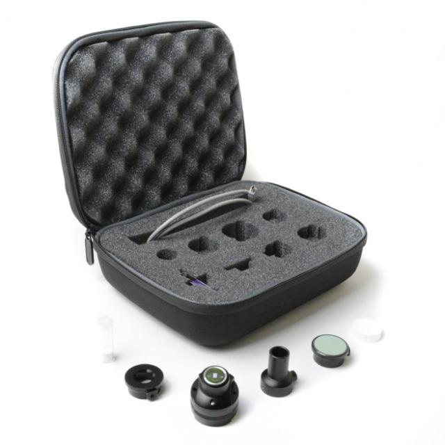 MicroNIR Pro Case