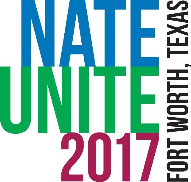 Nate Unite 2017