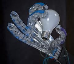Robotics & Automation