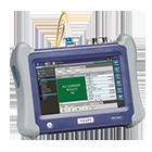 T-BERD 5800 Handheld Network Tester