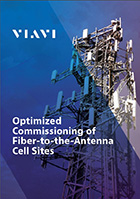 Cell Site Commissioning