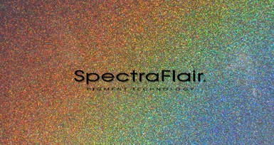 spectra flair