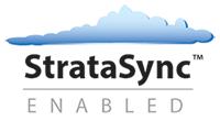 Habilitado para StrataSync