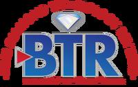 BTR Awards VIAVI with 4 Diamonds