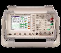 3920B Digital Radio Test Set