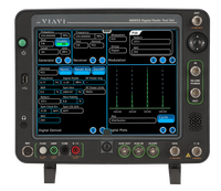 8800SX Digital Radio Test Set