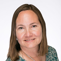 Stephanie Burris
