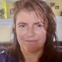 Carole Thoraval