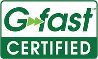 Gfast Certified
