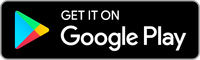 VIAVI Mobile Tech App - Get it on Google Play