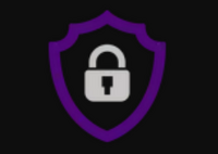 icon-solution-network-security