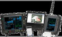 NEON Signal Mapper