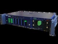 OTU-8000 光テスト装置