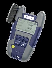 SmartPocket™ V2 OMK-35V2/-36V2/-38V2 Optical Test Kits