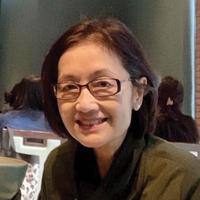 Regina Chan