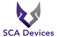 SCA Devices