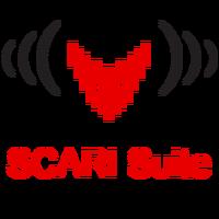 SCARI Software Suite