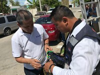 Fiber Optic Cable Testing Best Practices
