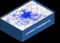 Mobile Analytics Location Intelligence