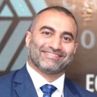Ahmed Ibrahim Anan