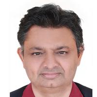 Shankar Krishnamurthy