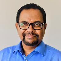 Rajesh Misra