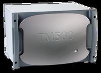 Viavi TM500