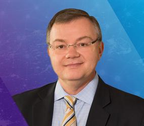 Oleg Khaykin