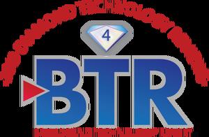 2019 BTR Award: 4.0 Diamonds