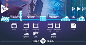 5G Nitro Mobile