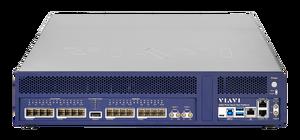 Xgig® 5P16 Analyzer/Exerciser/Jammer Platform for PCI Express ® 5.0