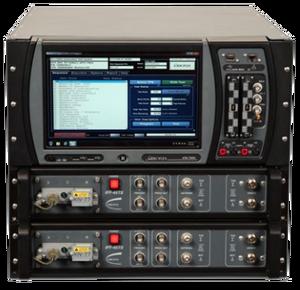 IFF-7300S-50