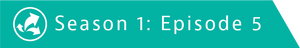 Broadband Lounge - Season 1 - Episode 5