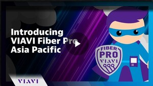 Introducing Fiber Pro