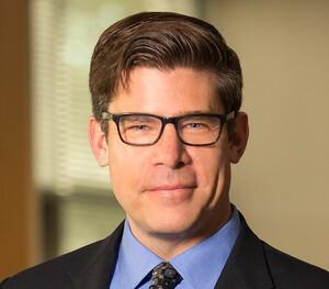 Kevin Siebert