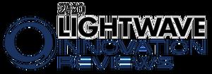 Lightwave Innovation Reviews 4.5 Award
