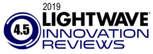 Lightwave Honors VIAVI for Innovation in Field and Test Equipment