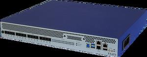 Xgig 4K16 PCI Express 4.0 Protocol Analyzer/Jammer