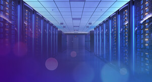 Enterprise Performance Management & Security Solutions