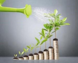Reduce Carbon and Rackspace Footprint